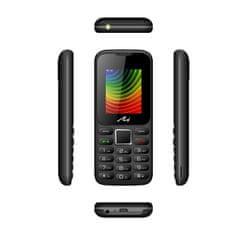 Navon Classic S DUAL SIM Mobiltelefon