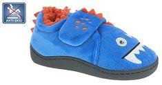 Beppi chlapčenské topánky