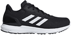 Adidas Cosmic 2 W