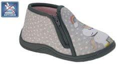 Beppi dievčenké topánky