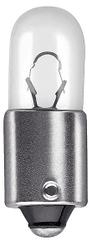 Magneti Marelli Žárovka typ T4W, 24V, 4W, Standard