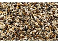 TOPSTONE Kamenný koberec Elba Interiér