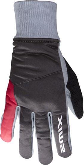 Swix rękawice narciarskie damskie Pollux