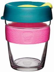 Keep Cup Termohrnček BREW veľkosť M