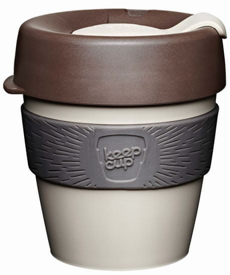 Keep Cup termo čaša, veličina S