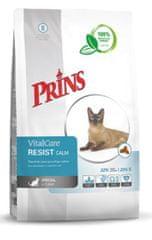 Prins hrana za mačke VitalCare Resist Calm, 1,5 kg