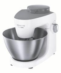 Kenwood kuhinjski robot KHH322WH