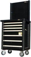 ATX Skříňka na nářadí na kolečkách
