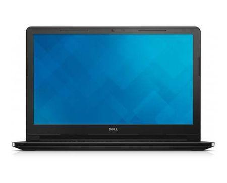 DELL prenosnik Inspiron 3567 i3-6006U/4GB/1TB/15,6HD/Linux (DI3567I3-4-1TB-HD520B2Y-12)
