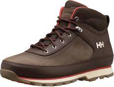 Helly Hansen buty męskie Calgary