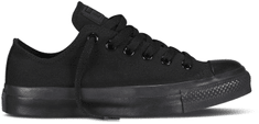 Converse superge Chuck Taylor All Star Ox