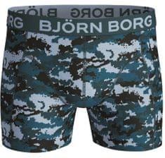 Björn Borg pánské boxerky