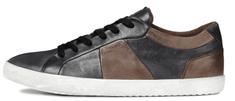 Geox férfi tornacipő Smart