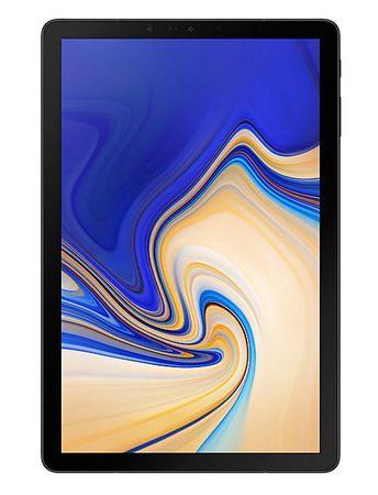 Samsung tablični računalnik Galaxy Tab S4 T830 10.5 Wi-Fi (2018), črn