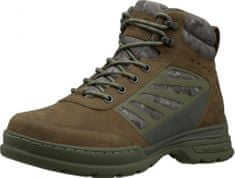Helly Hansen buty Fairfield