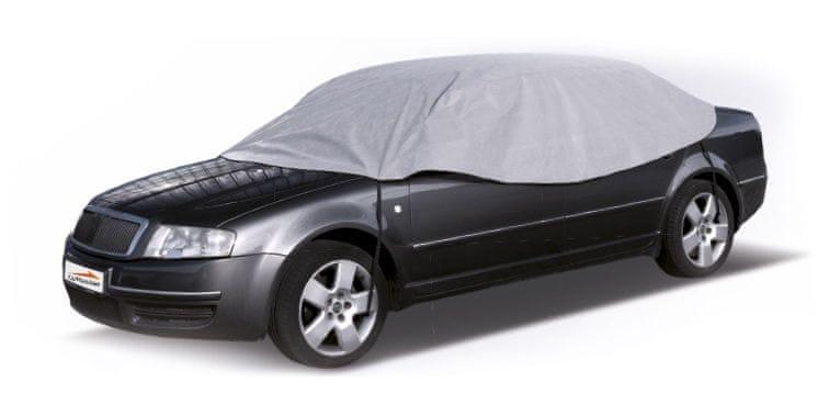 MAMMOOTH Ochranná plachta na automobil, velikost XL
