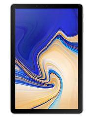 Samsung tablični računalnik Galaxy Tab S4 T830 10.5 Wi-Fi (2018), siv