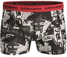 Björn Borg moške boksarice