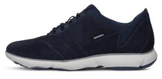 Geox férfi sportcipő Nebula