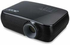 Acer Projektor X1326WH (MR.JP911.001)
