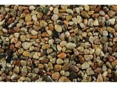 TOPSTONE Kamenný koberec Korfu Exteriér
