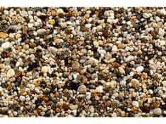 TOPSTONE Kamenný koberec Elba Exteriér