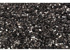 TOPSTONE Kamenný koberec Grigio Carnico Exteriér