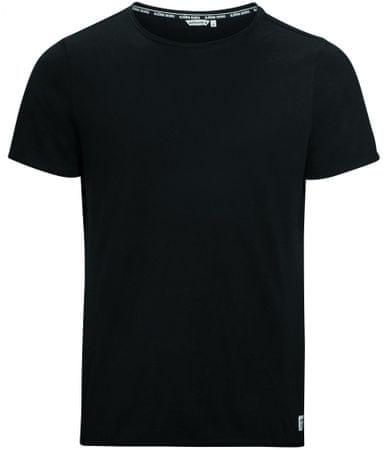 Björn Borg męski t-shirt , M, czarny