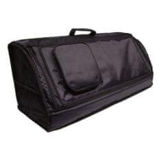 CarPoint Organizér do kufru Jumbo 70x20x30 cm