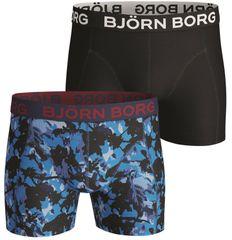 Björn Borg komplet moških boksaric, 2 kosa