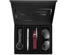 Black Oak Dárkový set BX97051SET-903