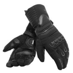 Dainese moto rukavice  SCOUT 2 GORE-TEX černá