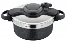Tefal Clipso Minut Duo P4605140
