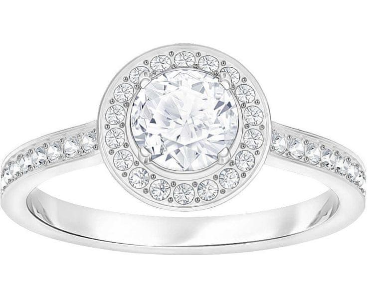Swarovski prsten 5412053 3c98a9d038d