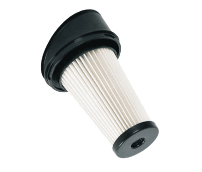 Rowenta penasti filter za Air Force Light RH65 ZR005201