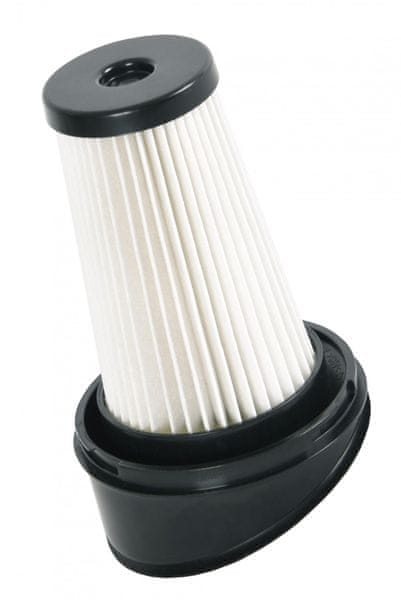 Rowenta ZR005201 Pěnový filtr pro Air Force Light RH65