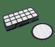 Rowenta ZR903701 komplet filtrov za sesalnik