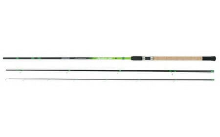 MIVARDI Prut Easy Match 3,6 m 5-18 g