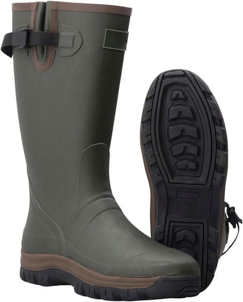 IMAX Holinky North Ice Rubber Boot 44