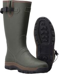 IMAX Holiny Lysefjord Rubber Boot