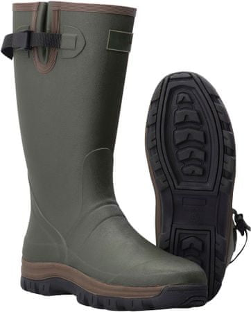IMAX Holiny Lysefjord Rubber Boot 47