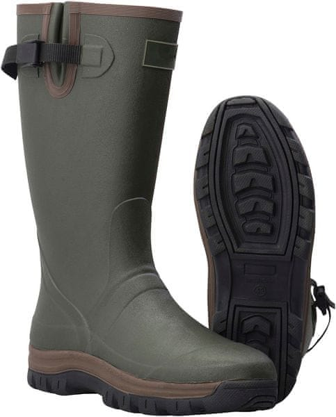 IMAX Holiny Lysefjord Rubber Boot 44