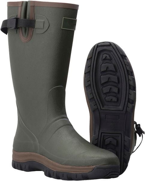 IMAX Holiny Lysefjord Rubber Boot 43
