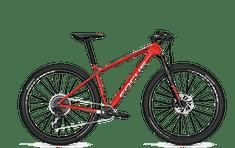 Focus  Raven Lite 29 2018 horské kolo, vel. L