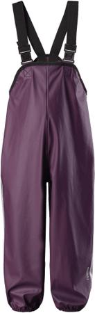 Reima Lammikko deep purple 98 cm