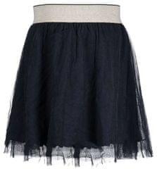 Blue Seven spódnica dziewczęca