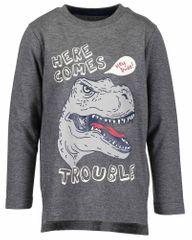 Blue Seven chlapecké tričko s dinosaurem