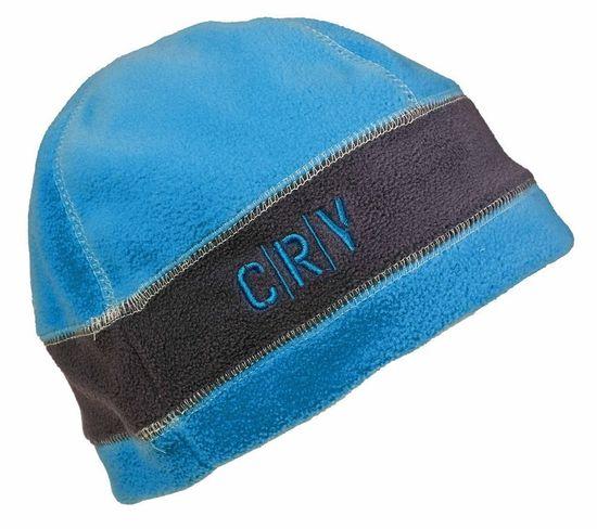 CRV Zimná flísová čiapka Tiwi