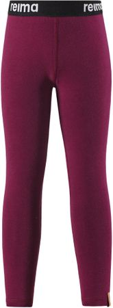 Reima Langsua deep purple 104 cm