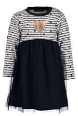 Blue Seven dziewczęca sukienka